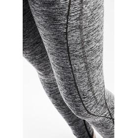 Craft Juniors Active Comfort Pant Black